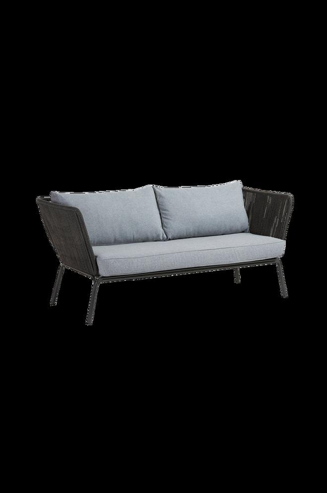 Bilde av BERNON sofa 3-seter