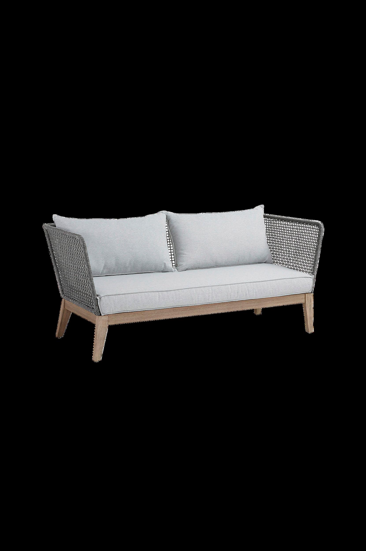 3:n istuttava RELAX-sohva