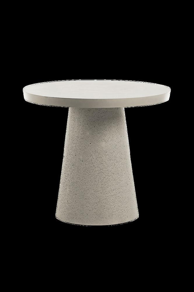 RHETTE bord ø 90 cm