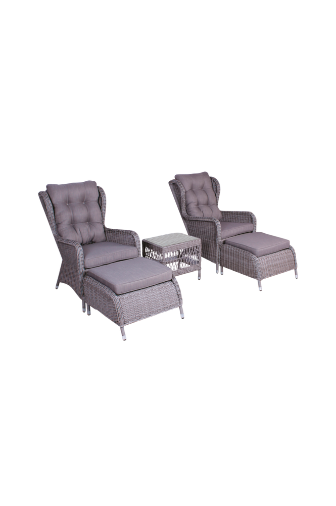 WASHINGTON lounge set