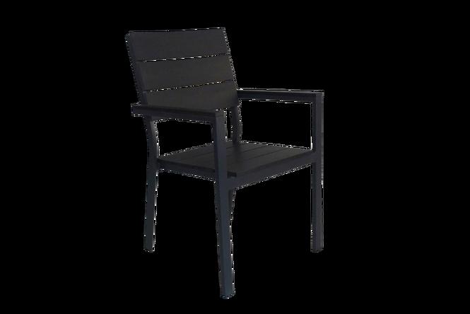CALGARY stol