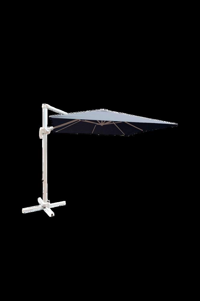 LEEDS parasoll
