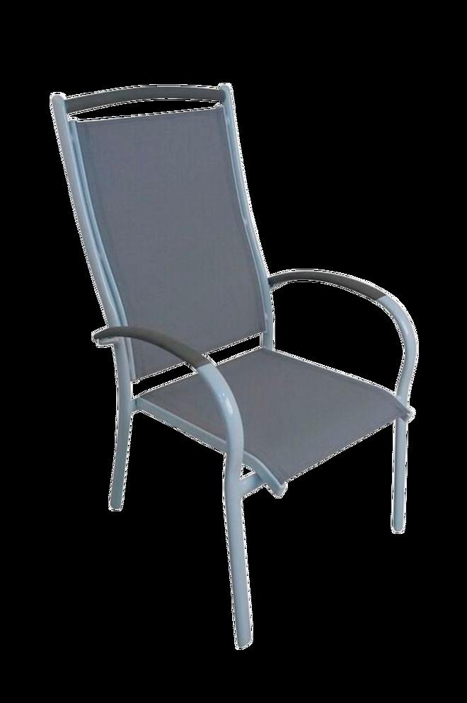 Bilde av ALBANY stol