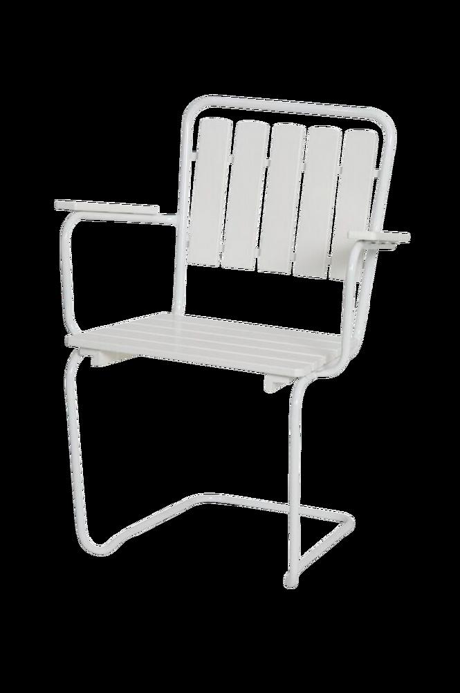 HOLMSUND 4-pack stol