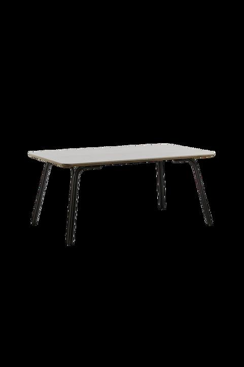 BERNON bord 180x100 cm