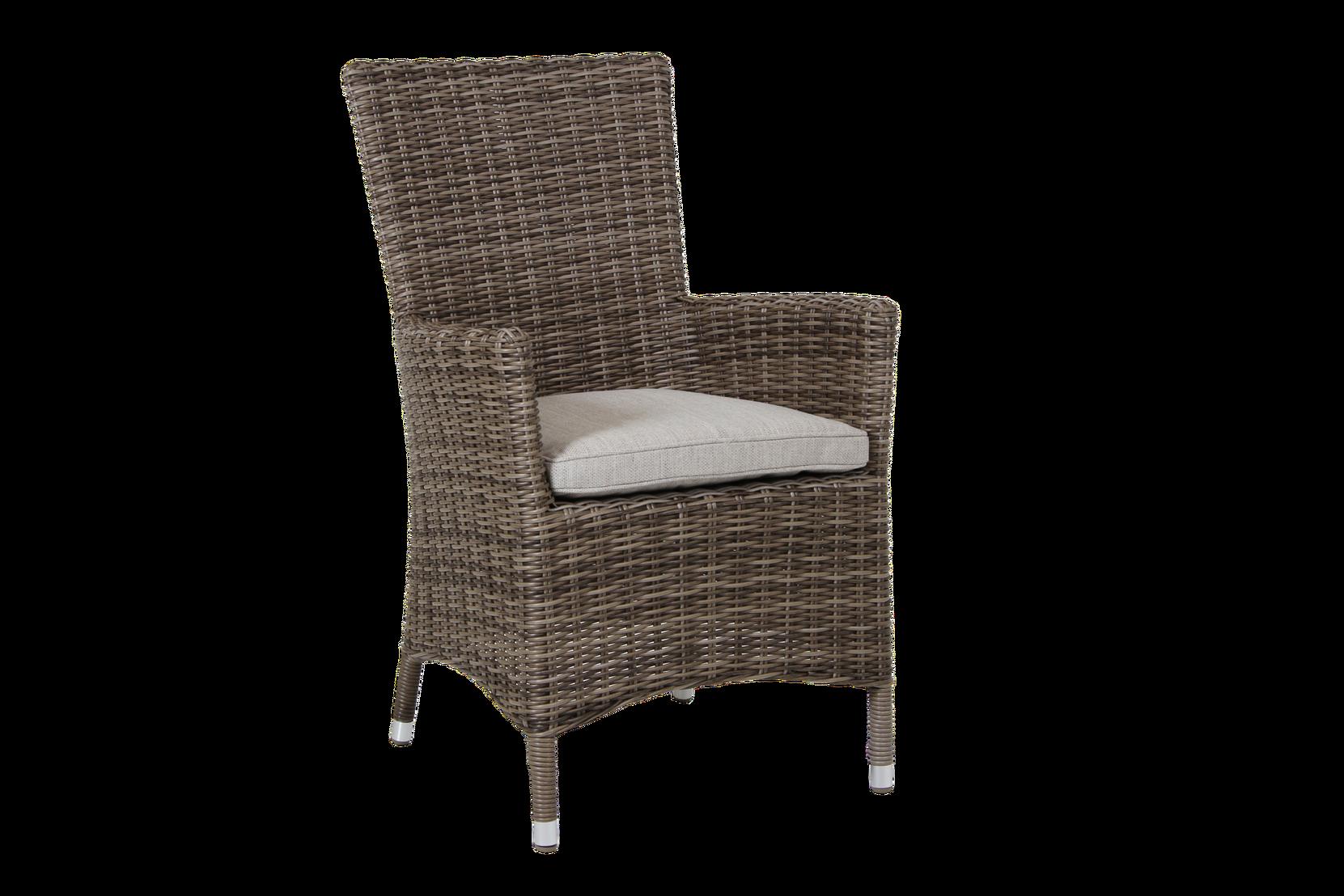 Käsinojallinen NINJA-tuoli