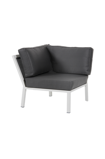 BELFORT-sohvamoduuli - kulmaosa