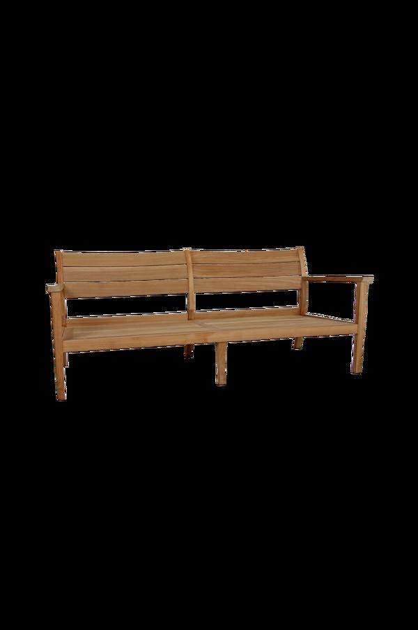 Bilde av CHIOS 2,5-seter sofa - 19627