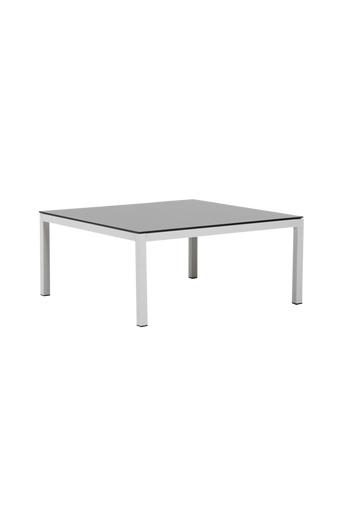 BELFORT-sohvapöytä 100x100 cm
