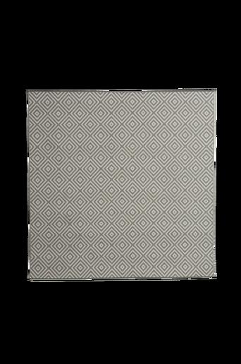 Evora-matto 200 x 200 cm