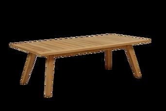 CHIOS-sohvapöytä