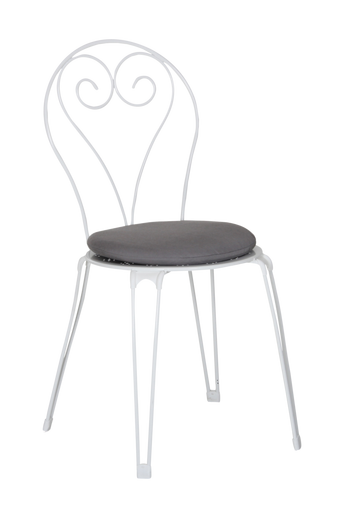 ODESSA tuoli
