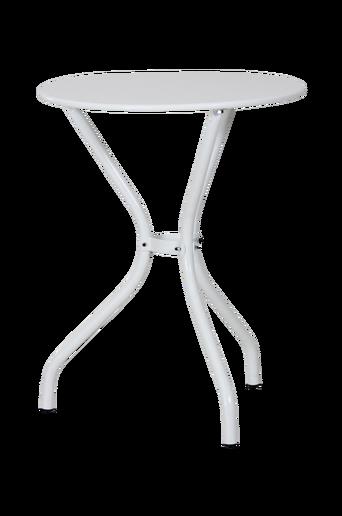 ODESSA kahvilapöytä