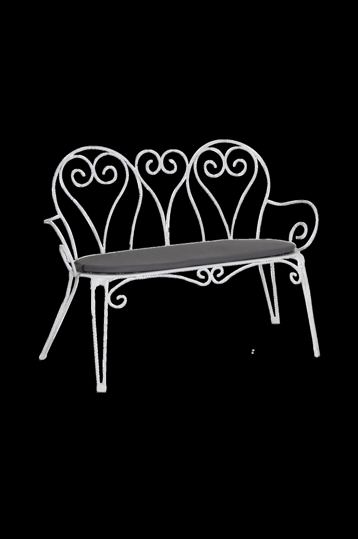 2:n istuttava ODESSA-sohva