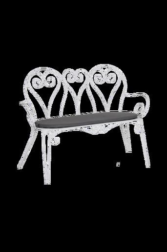 2:n istuttava ODESSA sohva