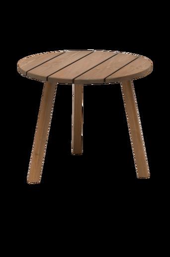 TENNESSEE pöytä ø 50 cm