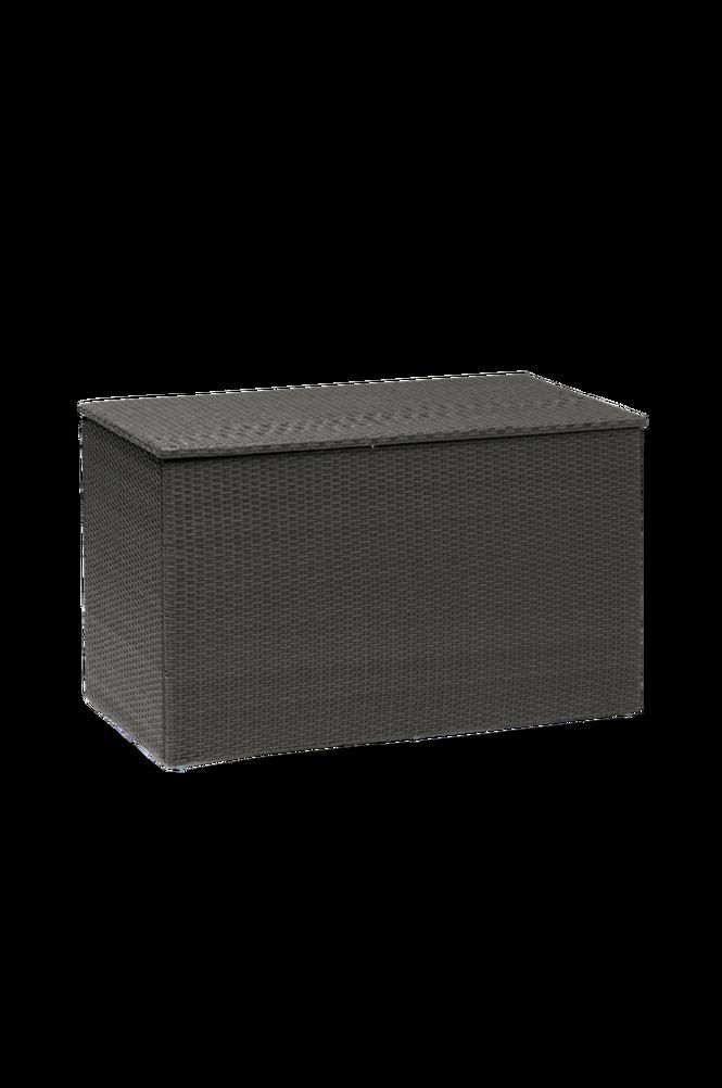 MADISON dynlåda 78×136 cm