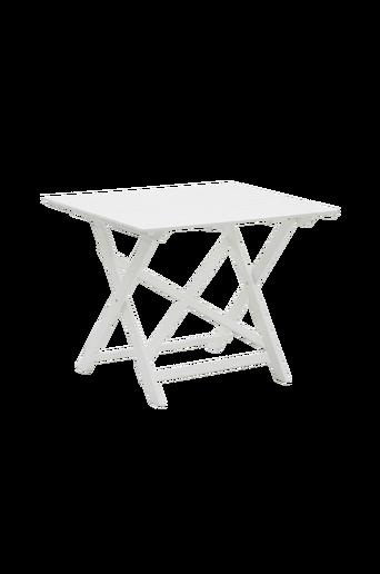 ÅRE pöytä 95x72 cm