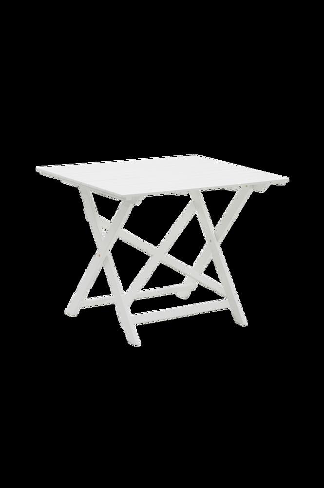 ÅRE bord 95×72 cm