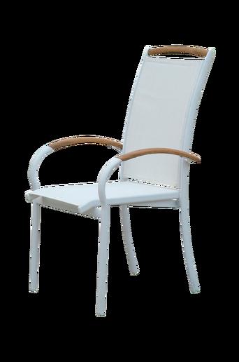 NYDALA-tuoli
