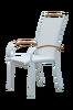 Bilde av NYDALA stol