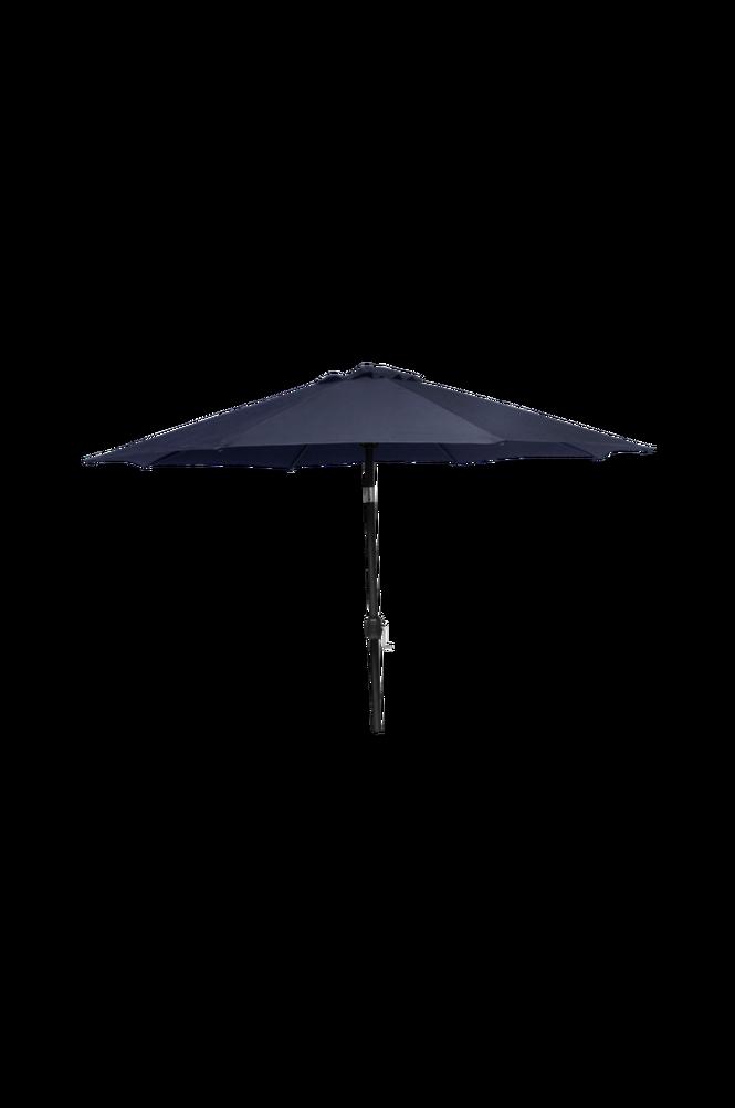 Parasoll 300 x 300 cm