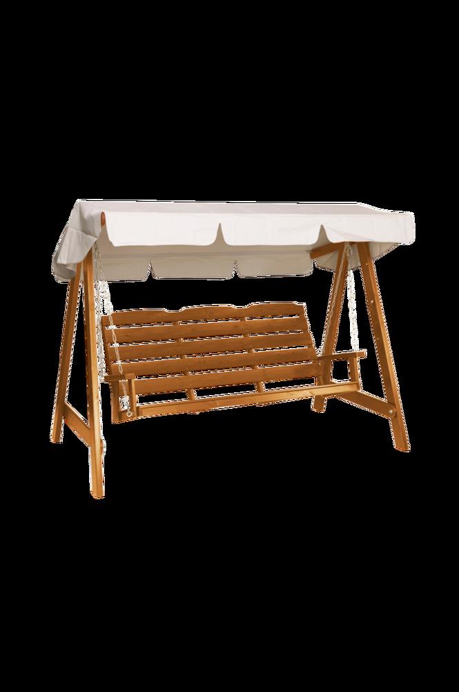 SLÖINGE hammock