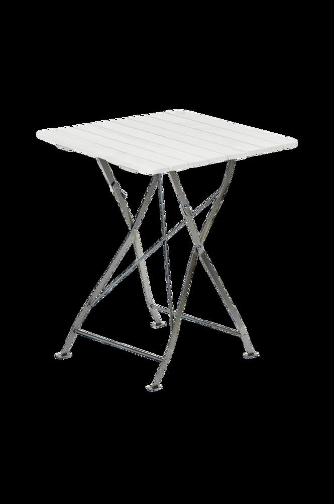KRÖGAREN bord 70×70 cm