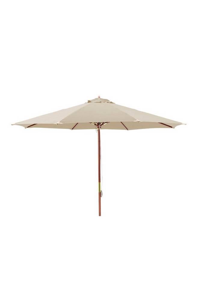 LYX parasoll ø 335 cm