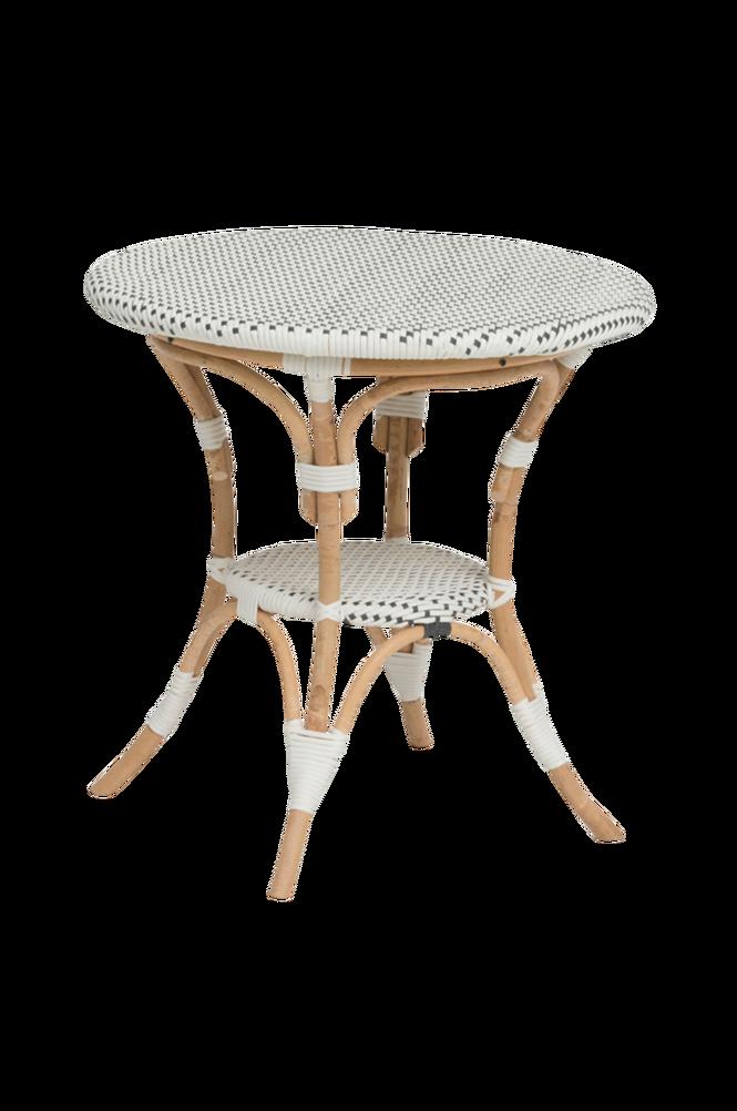 SELECT bord ø 63 cm