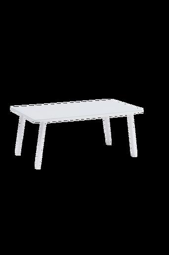 LIDNÄS sohvapöytä 65 x 110 cm