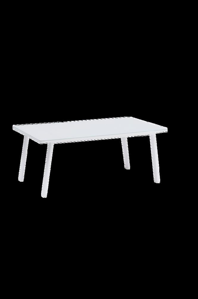LIDNÄS loungebord 65 x 110 cm