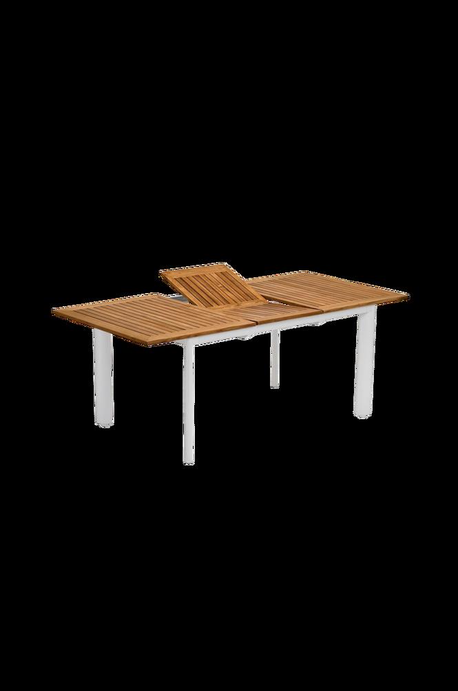 NYDALA bord 96X150/200 cm