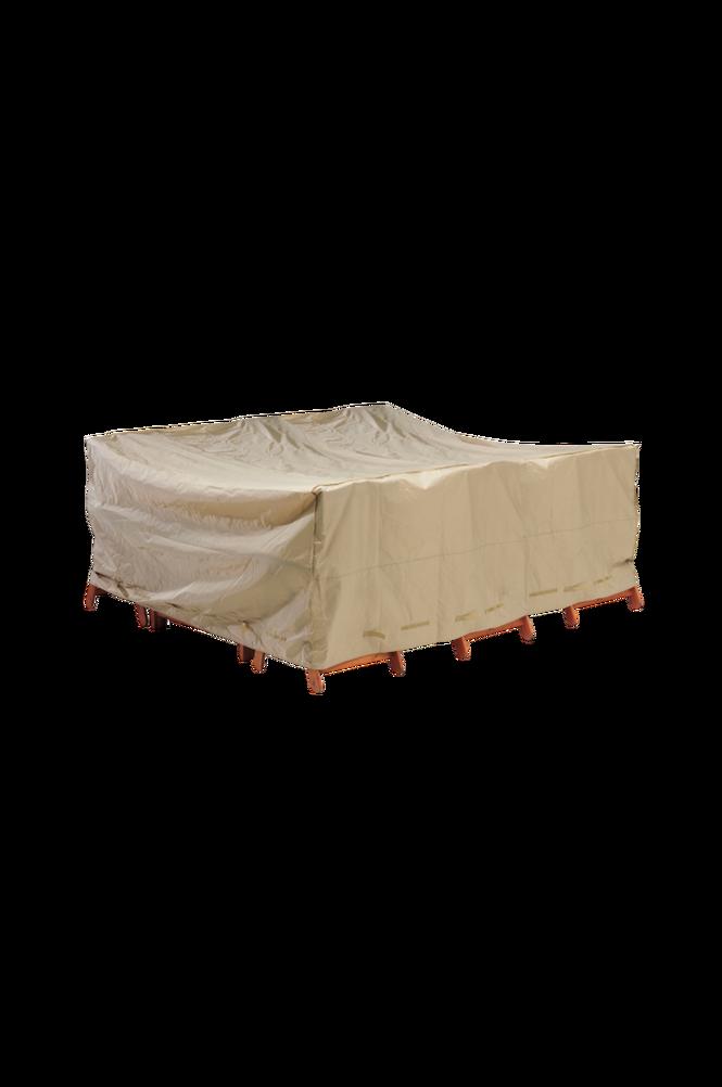 Möbelskydd 225×225 cm