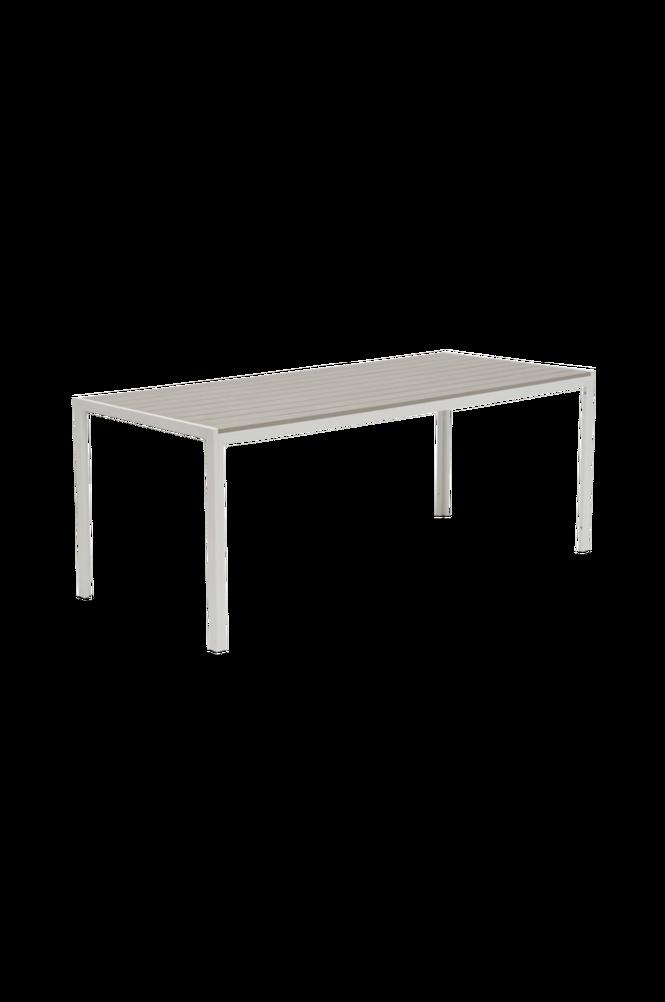 HÅNGER bord