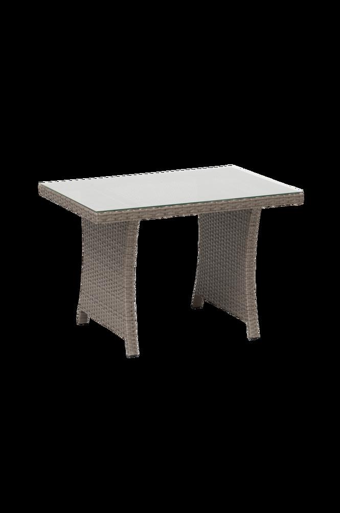 TANGER bord 70×135 cm
