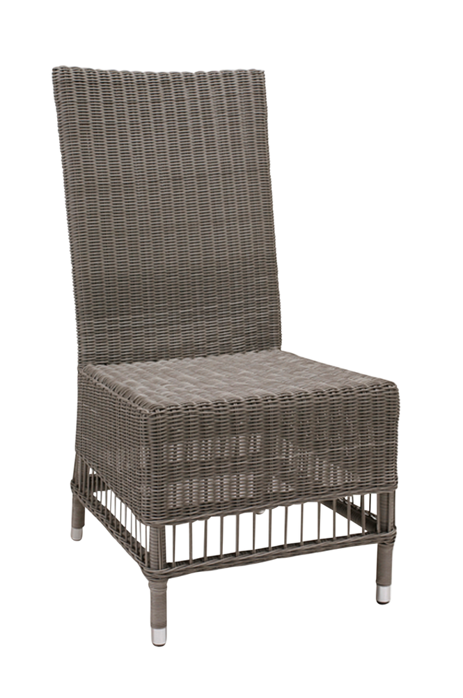TRENTON stol