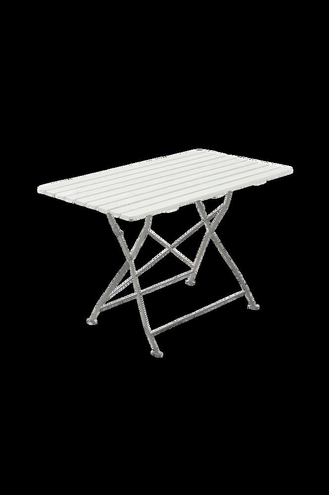 KRÖGAREN bord 70×120 cm