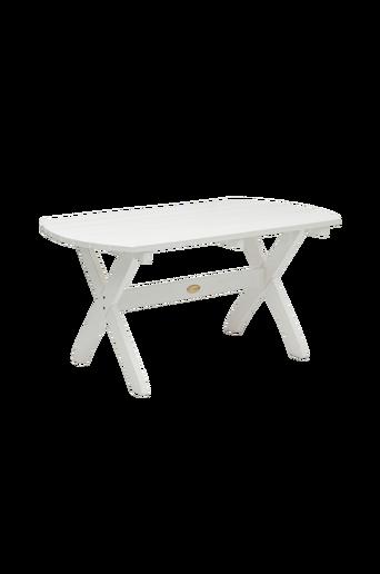 SOLVIK pöytä 80x140 cm