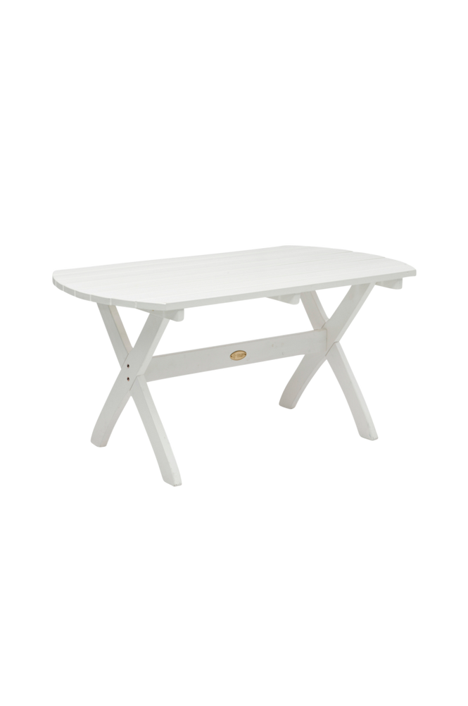 SOLVIK bord 80×140 cm