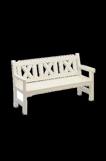 3:n istuttava VISBY-sohva