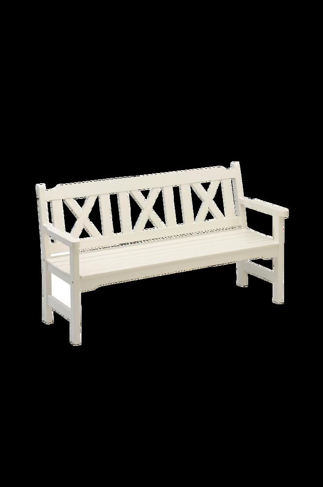VISBY soffa 3-sits