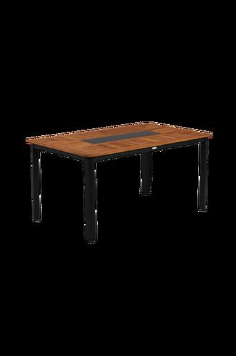 NYDALA pöytä 90x150 cm