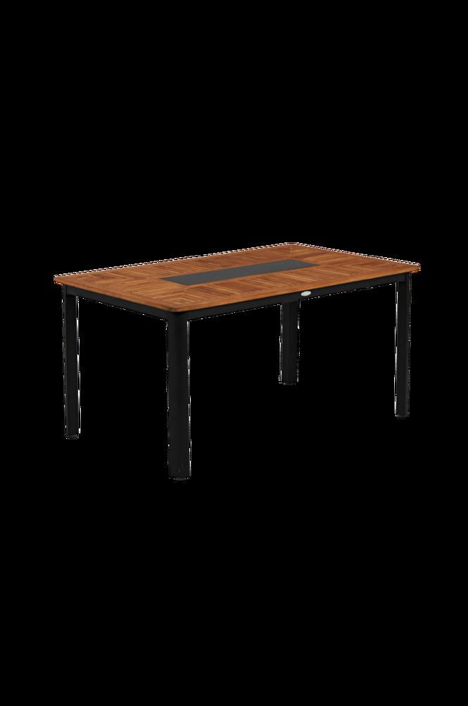 NYDALA bord 90×150 cm