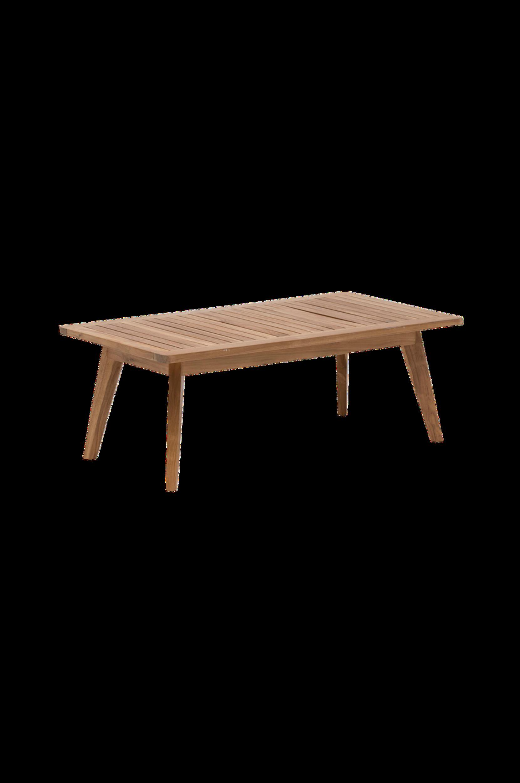 ARDERNÄS-pöytä 60x120 cm