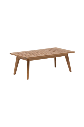 ARDERNÄS pöytä 60x120 cm