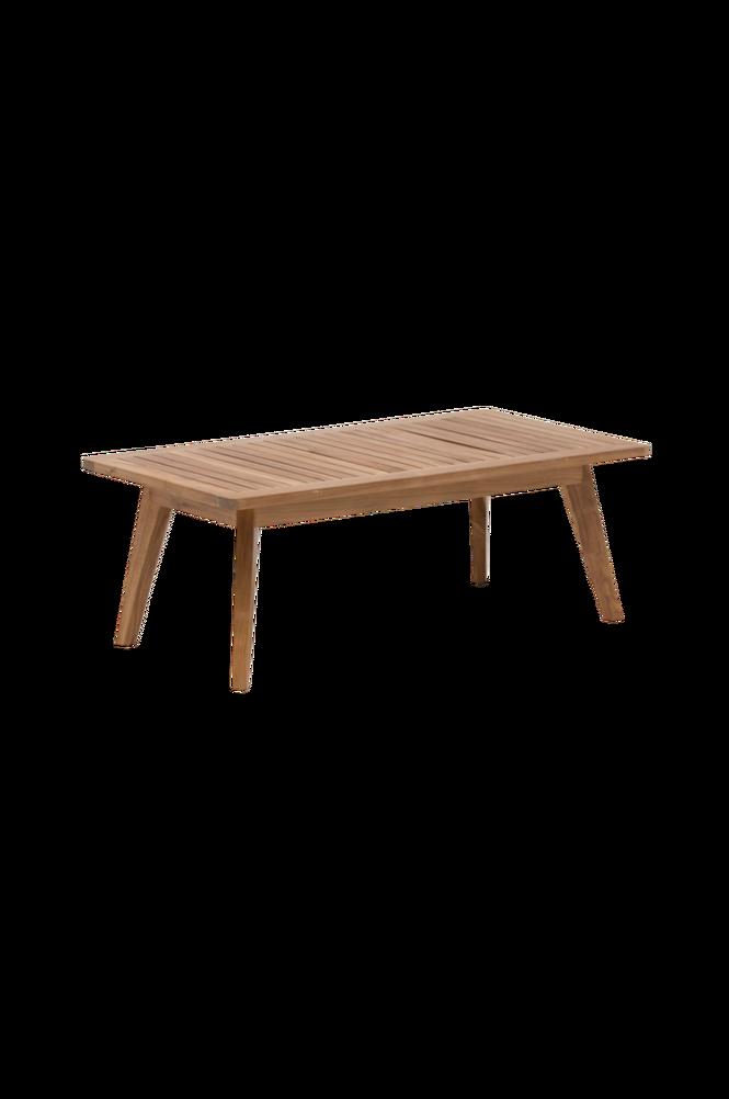 ARDERNÄS bord 60×120 cm