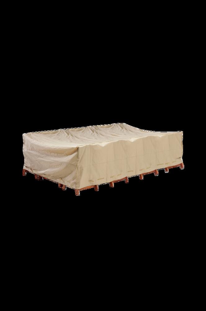 Möbelskydd 350 x 225 x 95 cm