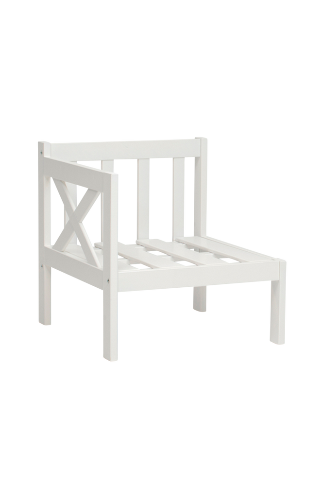 LÄCKÖ soffa