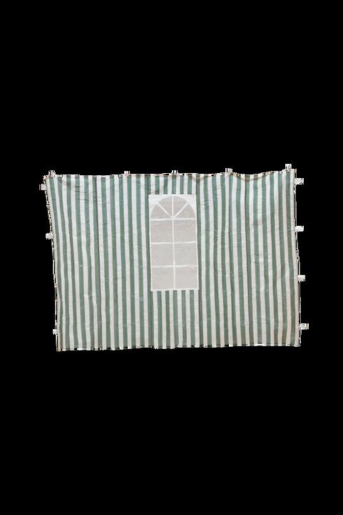 Allroundväggar 195 x 289 cm 2-pack